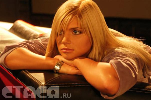 http://fresssse.narod.ru/photo29.jpg
